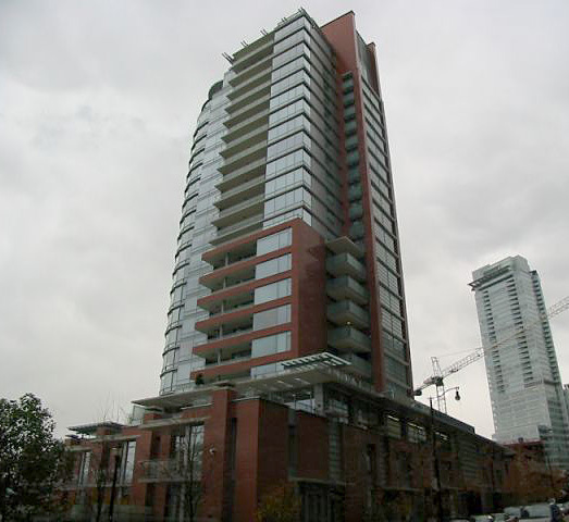 One Harbourgreen Place Photo