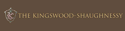 Kingswood - Shaughnessy Logo