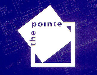 Westcoast Pointe Logo