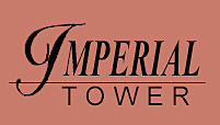 Imperial Tower Logo