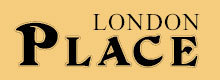 London Place Logo