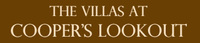 The Villas at Coopers Lookout Logo