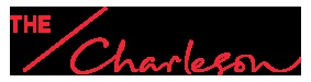 The Charleson Logo