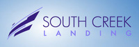South Creek Landing Condos Logo