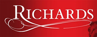 Richards Logo