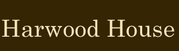 Harwood House Logo