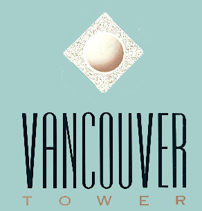 Vancouver Tower Logo