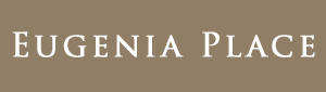 Eugenia Place Logo
